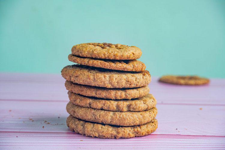 עוגיות קטוגניות